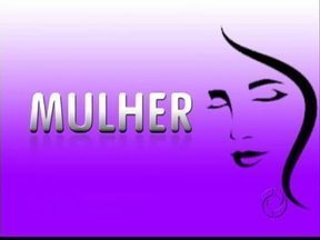 8 de março: Dia Internacional da Mulher - O Paraná TV faz uma homenagem às mulheres que têm um dia dedicado à elas desde 1945.