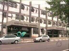Hospital começa a fazer cirurgias de redução do estômago pelo SUS em Umuarama - A expectativa dos pacientes é que a espera não seja tão grande como antes.