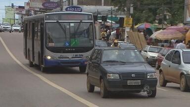 Projeto de mobilidade urbana de Porto Velho é aprovado pelo governo federal - Investimento é de R$ 90 milhões.