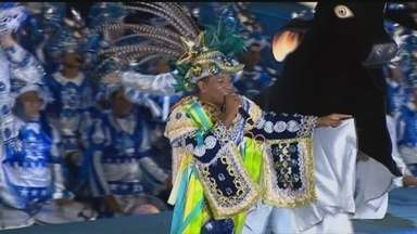 Rede Amazônica promove neste sábado (16) a volta do 'Vamos Brincar de Boi' - A última edição do vamos brincar de boi foi realizada há 12 anos. A volta dessa festa vai reunir todos os artistas do Bumbá Caprichoso.