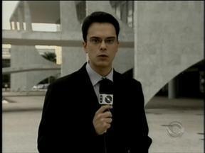 Catarinense é anunciado como ministro do Trabalho - Catarinense é anunciado como ministro do Trabalho