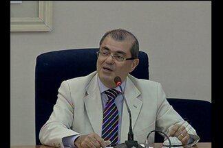Polícia Militar passará a registrar ocorrências criminais em Belém - Medida foi anunciada pela Segup nesta sexta-feira, 15.