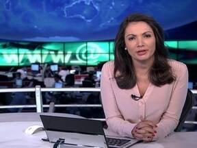 Número de mortos na Região Serrana sobe para 24 - Subiu para 24 o número de mortes no Rio e ainda há pessoas desaparecidas. Veja também novidades no primeiro treino da seleção brasileira para o amistoso de quinta-feira contra a Itália.