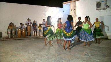 Religiosos de matriz africana celebram a importância da Quebra de Xangô - Estão previstas várias atividades que pretendem lembrar a importância desse episódio.