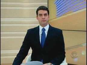 Prefeitura de Florianópolis aprova verba para a realização de desfiles do Carnaval em 2014 - Prefeitura de Florianópolis aprova verba para a realização de desfiles do Carnaval em 2014