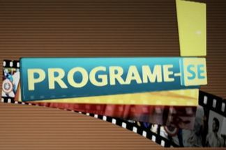 Veja as opções de lazer e diversão da agenda cultural do Bom Dia Paraíba - 'Programe-se' traz opções para o fim de semana.
