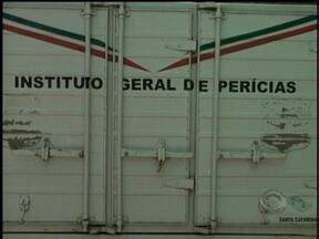 IGP de Lages trabalha sem alvará sanitário após denúncias de produtos vencidos - IGP de Lages trabalha sem alvará sanitário após denúncias de produtos vencidos