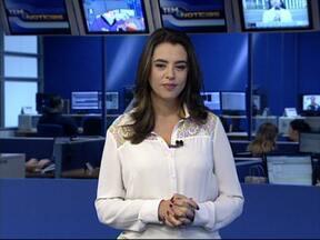 Veja os destaques do Tem Notícias desta quarta-feira - Acompanhe os principais acontecimentos da região de Sorocaba e Jundiaí nesta quarta-feira (27).