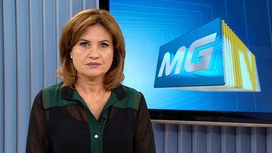 Veja os destaques do MGTV 1ª Edição desta quarta-feira (27) - Acidente mata duas pessoas e deixa 11 feridos.