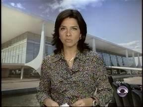 Direto de Brasília: moradores de Palhoça estão isentos pedágio na praça da região - Direto de Brasília: moradores de Palhoça estão isentos pedágio na praça da região