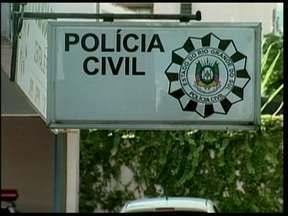 Furtos e Roubos - Desde o início do ano, o número de furtos e roubos em Santa Rosa baixou, situação diferente de Três Passos