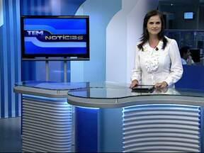Veja os destaques do TEM Notícias 2ª Edição desta quarta-feira na região de Sorocaba, SP - Veja os destaques do TEM Notícias 2ª Edição desta quarta-feira (27) na região de Sorocaba (SP).