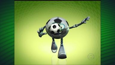 Escolha e vote no gol mais bonito da semana pelo Pernambucano - Os concorrentes são Deisinho, do Pesqueira, Jonatas Vieira, do Ypiranga e Roger, do Sport