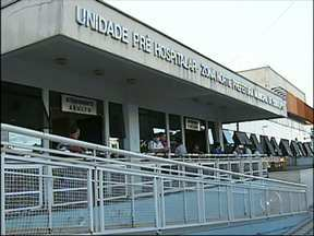Com apenas um pediatra, UPH de Sorocaba tem fila de cinco horas - Quem dependeu de atendimento pediátrico na tarde desta sexta-feira (29), na Unidade Pré-Hospitalar da Zona Norte, em Sorocaba, além de se revoltar, precisou de muita paciência. Dos três médicos escalados para o plantão neste feriado, dois faltaram.