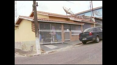 Casal de idosos foi assassinado por menor de idade - Convidados debatem a redução da maioridade penal