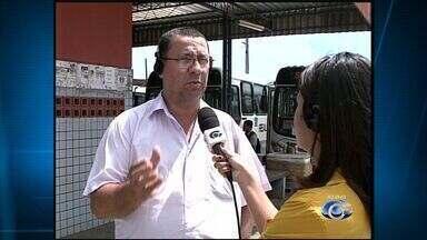 SMTT explica o que será feito para melhorias de terminais de ônibus em Maceió - Ministério Público ajuizou ação civil pública para resolver situação