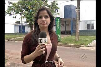 Sespa confirma mais um caso de malária no conjunto Grajaú, em Ananindeua - Número de casos sobe para 34.