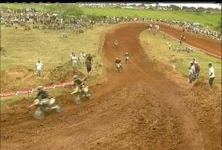 idadeSão Sebastião do Alto recebe trigésimo campeonato de motocroos - idadeSão Sebastião do Alto recebe trigésimo campeonato de motocroos
