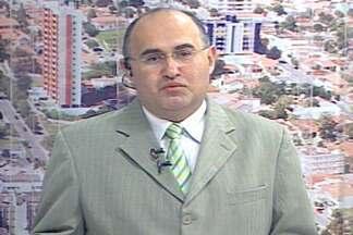 STF dá parecer sobre situação na prefeitura de Pombal, PB - Acompanhe as últimas notícias da política paraibana com Arimatéa Souza.