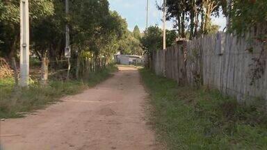 Testemunhas de morte de veterinária em Cambuí serão ouvidas na próxima semana - Testemunhas de morte de veterinária em Cambuí serão ouvidas na próxima semana