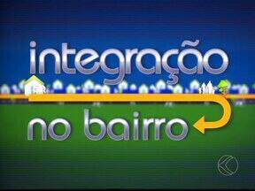 Moradores do Bairro Dom Almir recebem 'Integração no Bairro' em Uberlândia - Será neste sábado (27) e diversos serviços serão oferecidos.