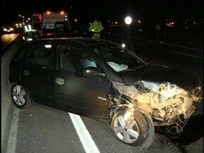 Motoristas são flagrados embriagados ou sob efeitos de drogas pela Polícia em SC - Motoristas são flagrados embriagados ou sob efeitos de drogas pela Polícia em SC