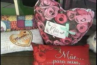 Dicas de presentes para as mães - Nossa equipe mostram sugestões de presentes para as mães