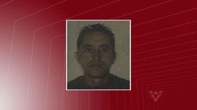 Polícia prende suspeito de tráfico de drogas em Praia Grande (SP) - A Polícia prendeu, nesta quinta-feira (2), um homem suspeito de tráfico de drogas em Praia Grande, no litoral de São Paulo.