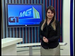 Confira os destaques do MGTV 1ª edição desta sexta-feira em Uberaba e região - A Expozebu é aberta oficialmente com a presença de Dilma Roussef. Ao vivo do parque, as últimas informações da feira. E na prosa com Honorato, agenda cultural e o quadro Cardápio Saudavel.