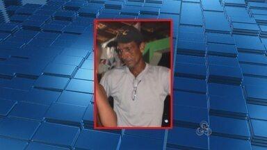 Encontrado morto em Alto Paraíso, suspeito de assassinar uma mulher grávida de cinco meses - Segundo a polícia, ela foi executada por se recusar a manter relações sexuais com o acusado.