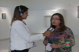 Estão abertas inscrições para pré-vestibular social do Governo da Paraíba - São 6 mil vagas oferecidas para quem não pode pagar cursinho e quer entrar na universidade.