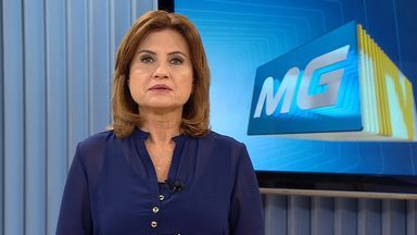 Veja os destaques do MGTV 1ª Edição desta terça-feira (7) - Duas crianças morrem afogadas em represa.