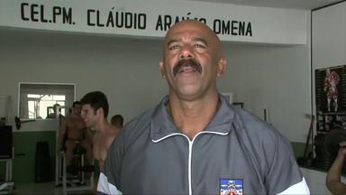 Confira o AL Esporte deste sábado na íntegra - Destaques do esporte olímpico e amador de Alagoas.