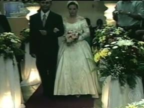 Procon lança cartilha que ajuda noivos no planejamento do casamento - O Procon lançou um tipo de manual dos noivos para os casamentos sem sustos. A proposta consiste em uma cartilha que ajuda os noivos em todo o planejamento do casamento.