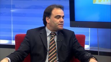 Código de Processo Civil Brasileiro deve passar por atualização - É o que propõe projeto que tramita na Câmara dos Deputados.