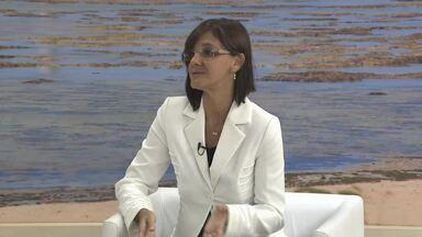 Entenda o que é fibromialgia e como é feito o tratamento dessa doença - Reumatologista, Ana Rosa fala sobre o assunto.