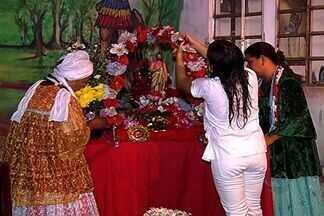 Começam os preparativos para o tradicional banho de São João em Corumbá - Arraial do banho de São João vai passar por algumas mudanças este ano.