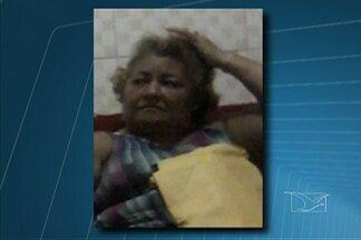 Polícia investiga mulher suspeita de aplicar golpes em São Luís - Ela teria aplicado golpes em cerca de 100 mulheres no bairro da Ilhinha. Ela pedia dinheiro com a promessa de conseguir salário maternidade para as vítimas.