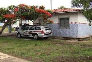 População de alguns bairros cobertos por PACs reclama de falta de segurança - A população de alguns bairros cobertos por postos de atendimento ao cidadão reclama de falta de segurança.