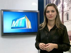 Confira os destaques do MTTV 1ª edição desta quarta-feira (29) - Confira os destaques do MTTV 1ª edição desta quarta-feira (29)
