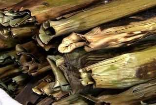 Alimentos sergipanos são reconhecidos pelo IPHAN - Alimentos sergipanos são reconhecidos pelo Instituto do Patrimônio Histórico e Artístico Nacional como patrimônios e materiais. Significa que são parte integrante da cultura do estado.