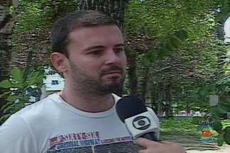 Seminário vai ensinar técnicas para ser ator de cinema em Campina Grande - Veja como participar.