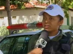 Jovem é morto com tiro no rosto ao sair da casa da namorada na zona Sudeste de Teresina - Jovem é assassinado ao sair da casa da namorada na zona Sudeste de Teresina