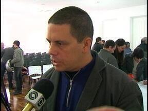 Prefeitura de Rio Grande, RS, anuncia mudanças no transporte coletivo - O valor da passagem urbana foi mantido.