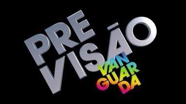 Acompanhe a previsão do tempo nas cidades da região - Dados são do Cptec/Inpe de Cachoeira Paulista.