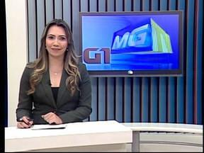 Confira os destaques do MGTV 2ª edição em Uberaba e região - Veja como foi a comemoração da vitória brasileira em cidades da região e manifestações no Triângulo Mineiro.