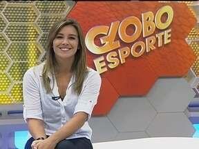 Globo Esporte destaca futuro da relação entre Vasco e o treinador Paulo Autuori - Globo Esporte destaca futuro da relação entre Vasco e o treinador Paulo Autuori