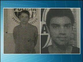 Presos fogem da cadeia de Marechal Rondon - Os dois fugitivos têm 23 anos de idade. Um deles estava preso por tentativa de homicídio e o outro por furto e roubo.