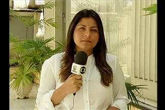 Prefeitura contrata leitos de hospitais particulares para Belém - Secretaria Municipal de Saúde (Sesma), assina contrato com 04 (quatro) hospitais particulares da cidade para admissão de 49 leitos de Média e Alta Complexidade.