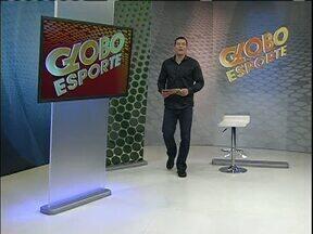 Assista o Globo Esporte desta terça-feira 09/07/2013 na íntegra - Assista o Globo Esporte desta terça-feira 09/07/2013 na íntegra.